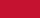 key-red