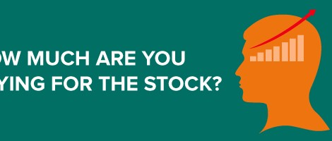 How much are you paying for the stock?