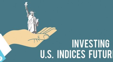 INVESTING IN U.S. INDICES FUTURES