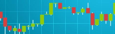 The Fundamentals of Futures Market