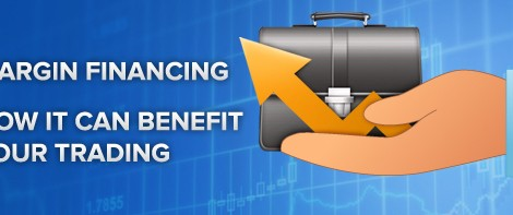 如何通过证券保证金融资(Share Margin Financing)让你从股票交易中受惠?